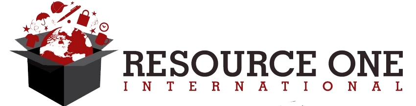 Resource One International